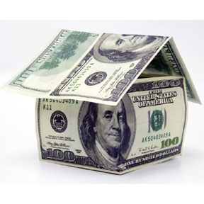 //www.hometips.com/home_loans_finance.html